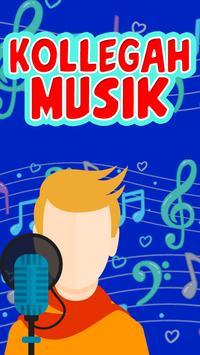 Kollegah Musik screenshot 2