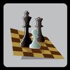 Fun Chess Puzzles Pro