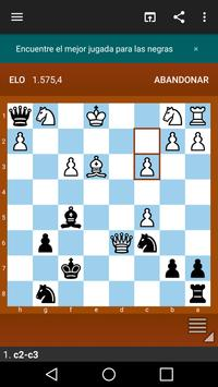 Fun Chess Puzzles Pro screenshot 2