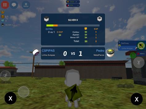 CS PIPAS MULTIPLAYER screenshot 11