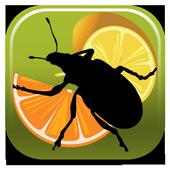 Citrus Pests icon