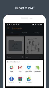 Lucidchart screenshot 1