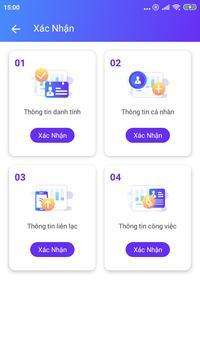 ivay-vay tiền online nhanh - Vay Tiền Nhanh ảnh chụp màn hình 1