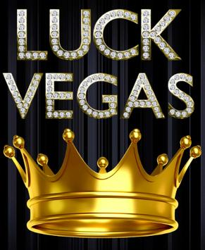 Luck Vegas screenshot 1