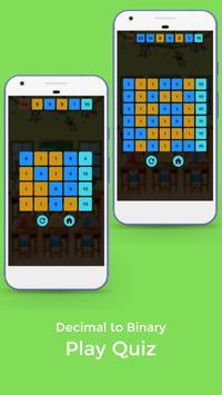 Lucky Maths screenshot 4