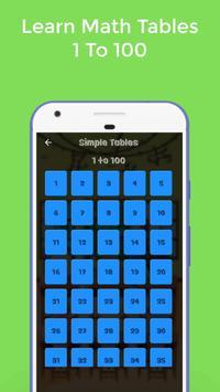 Lucky Maths screenshot 2