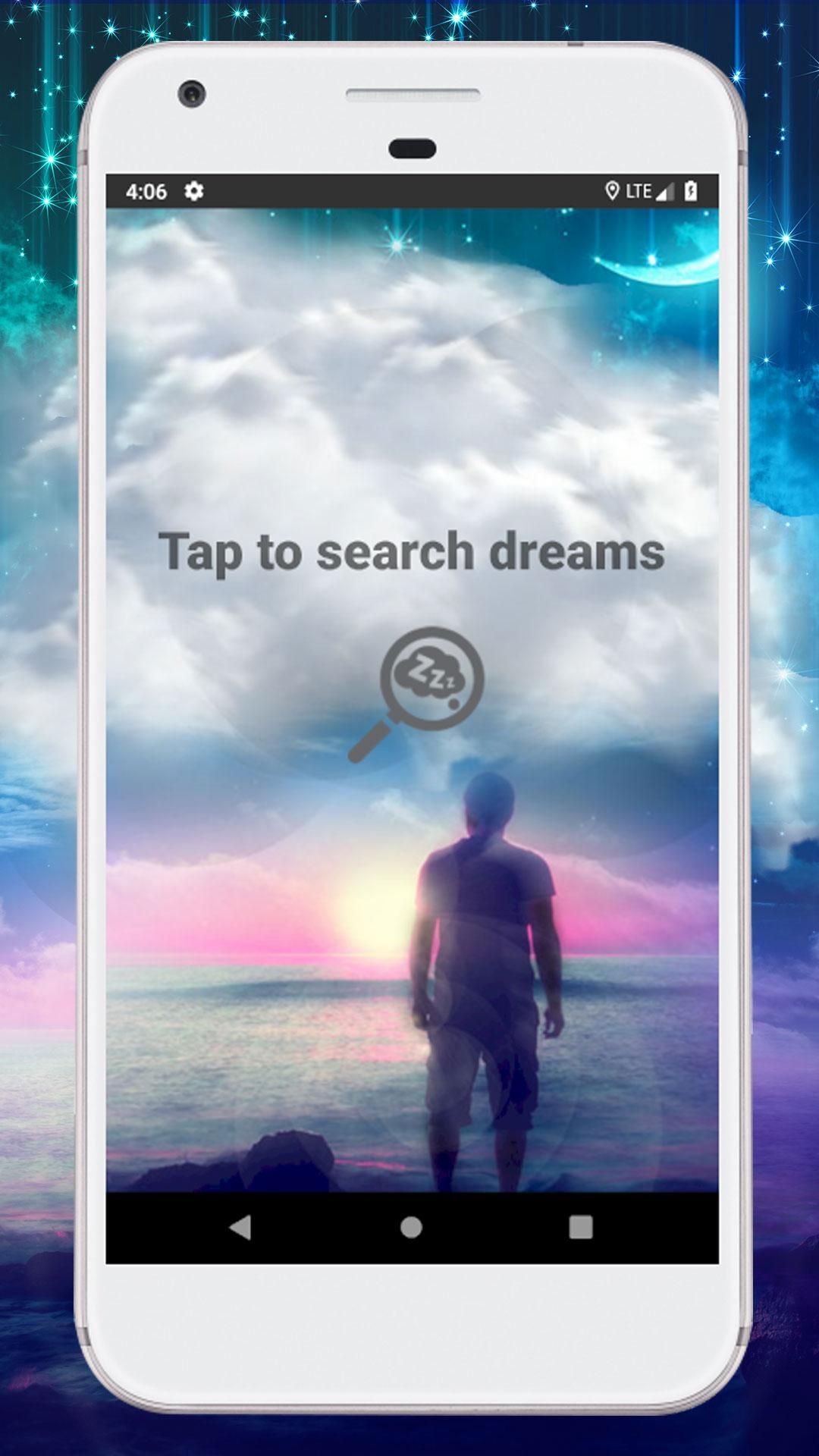 Lucky Numbers Dream Guide For Android Apk Download