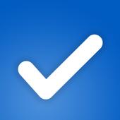 NoteToDo - Notes & To Do List icon