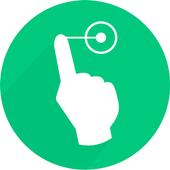 Super Touch icon