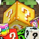 Lucky Block Mod APK Android