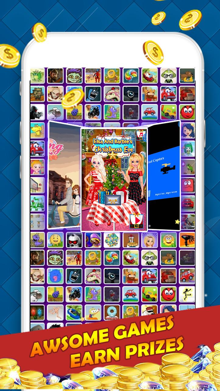 images?q=tbn:ANd9GcQh_l3eQ5xwiPy07kGEXjmjgmBKBRB7H2mRxCGhv1tFWg5c_mWT Best Of Free Games Free Games Free Games Free Games @koolgadgetz.com.info