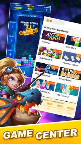 Download  Play Play mini games online Apk For Android 2021