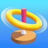 Lucky Toss 3D ikon