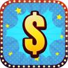 Lottery Scratchers: Lucky Scratch, Scratch Off Fun APK