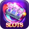 Lucky Slots ikon