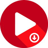 Video Tube - Music Tube - HD Video player icon