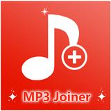 MP3 Merger : Audio Joiner