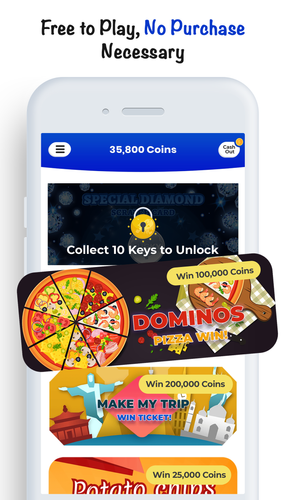 Lucky Dollar Scratch Off Games For Money Apk 4 4 Download For