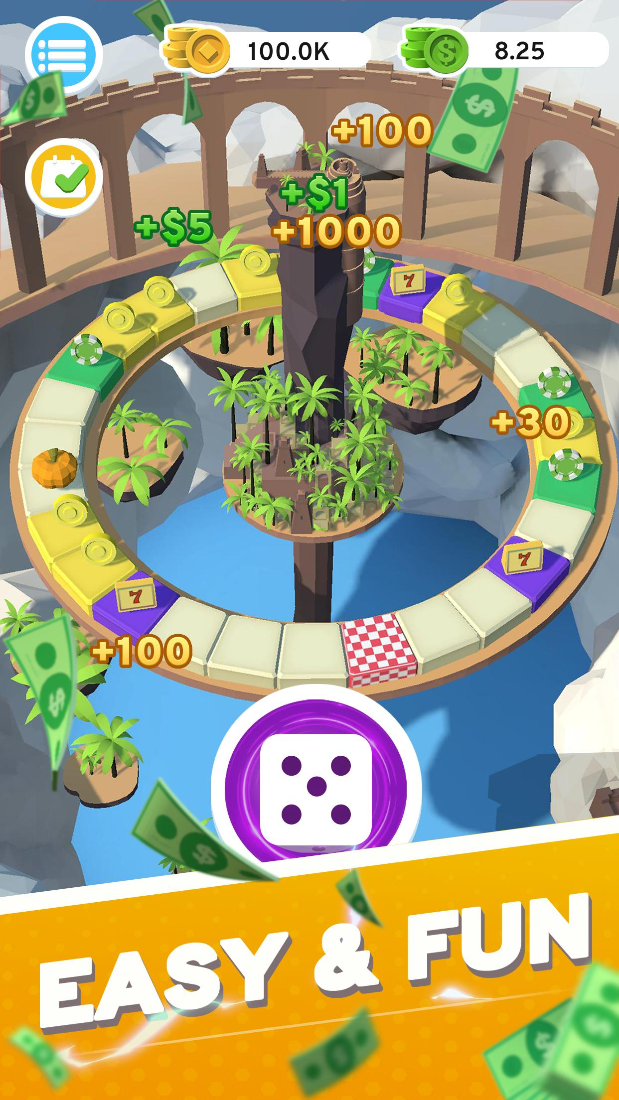 Lucky Dice For Android Apk Download