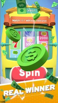 Lucky Dice screenshot 3