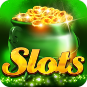 Jackpot Empire Slots icon