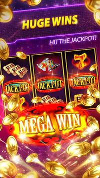 Jackpot Empire Slots screenshot 2