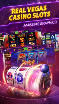 Jackpot Empire Slots screenshot 3