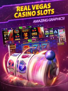 Jackpot Empire Slots screenshot 8