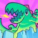 Download Download apk versi terbaru Kaiju Rush for Android.