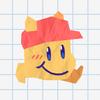 ikon Go Slice