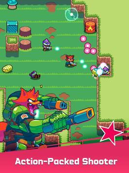 Trigger Heroes screenshot 10