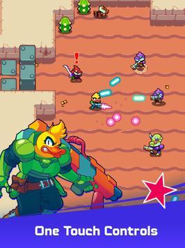 Trigger Heroes screenshot 11