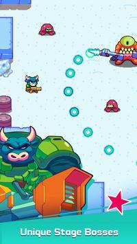 Trigger Heroes screenshot 2