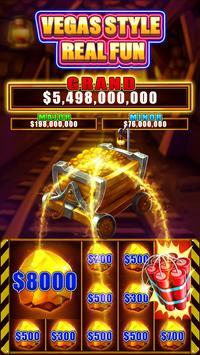 Deluxe Slots screenshot 17