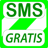 ikon SMS Gratis Indonesia