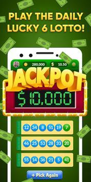 Scratch Off Tickets App Win Real Money