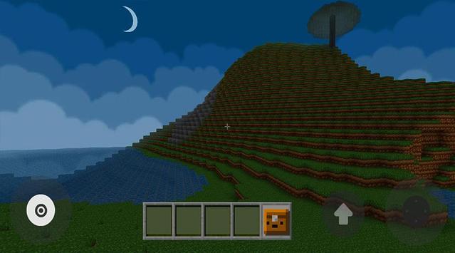 Lucky Craft screenshot 1