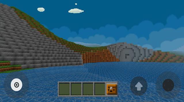 Lucky Craft screenshot 2