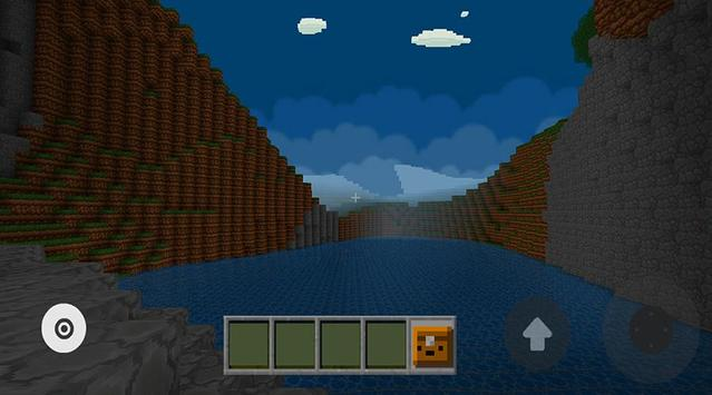 Lucky Craft screenshot 3