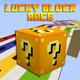 Lucky Block Race Map for MCPE APK image thumbnail