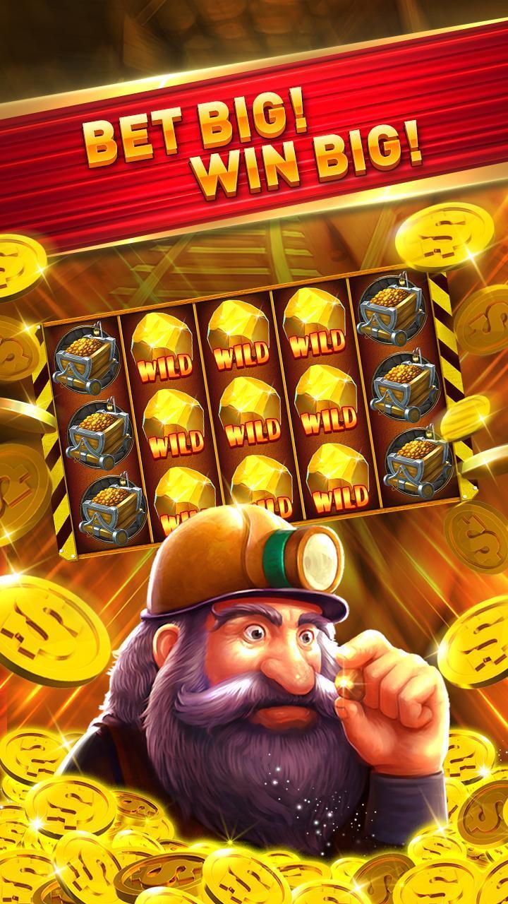 Heart of vegas slot machine