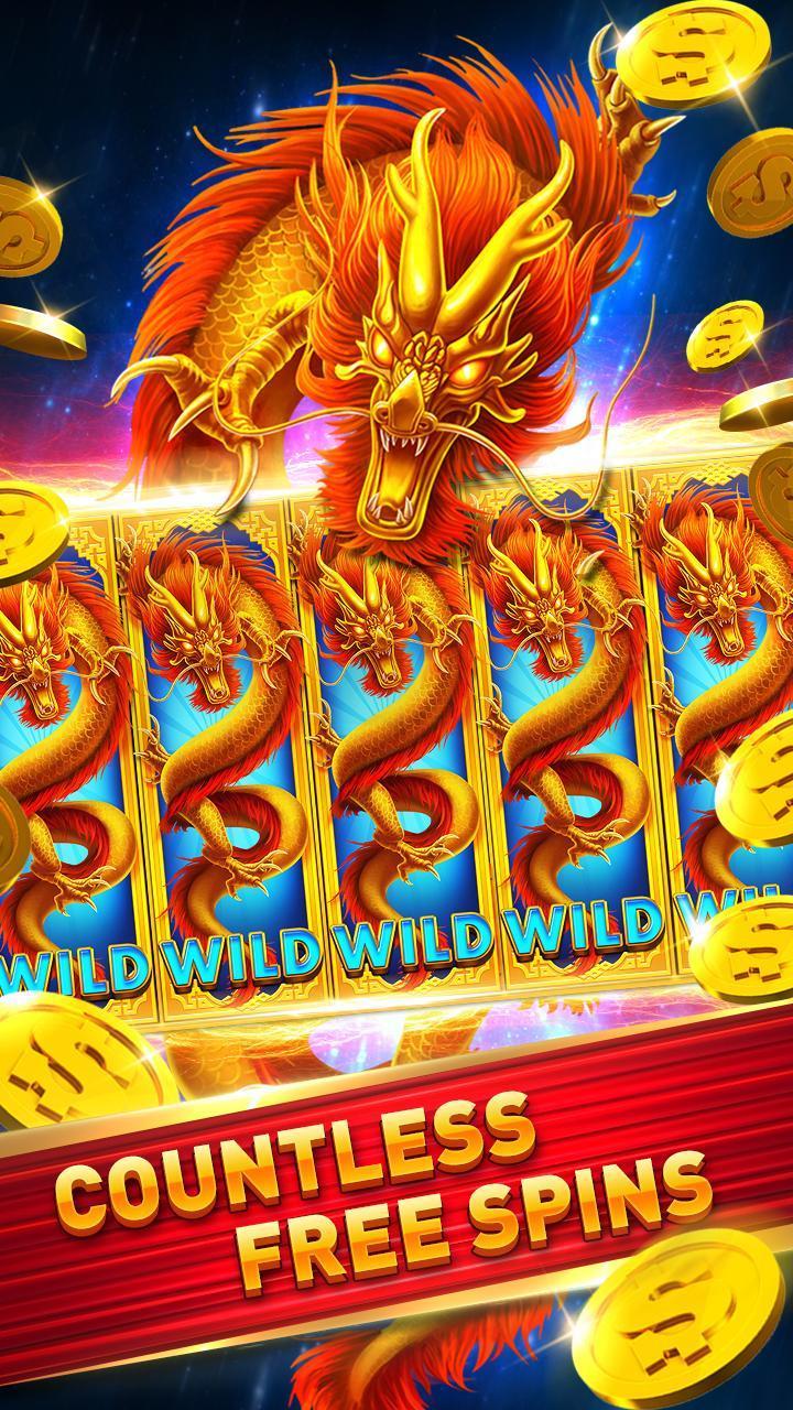 Royal Slots 2019 Free Slots Casino Games For Android Apk Download