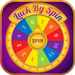 Spin ( Luck By Spin 2018 )