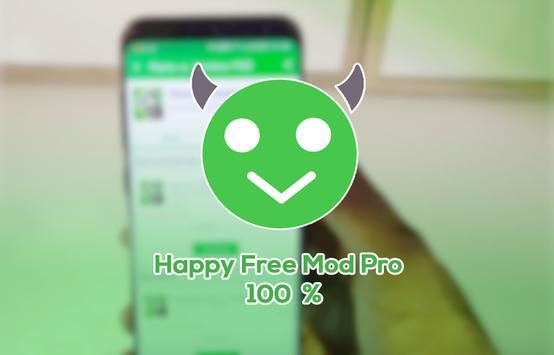 Happymod Apk Free Download - iTechBlogs co