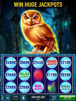 Slots Free screenshot 6