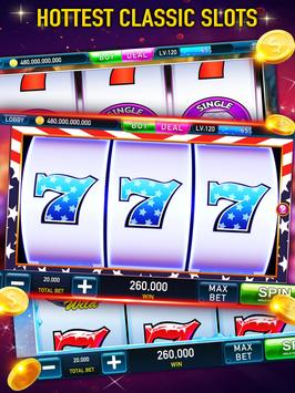 Slots Free screenshot 8