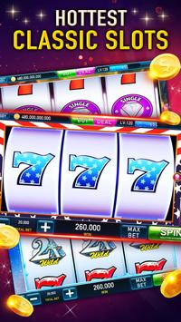 Slots Free screenshot 3