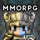 Sword of Legacy icon