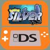 The DS Soulsilver Emu Edition icono