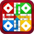 Ludo Emperor™: The Clash of Kings(Free Ludo Games) aplikacja